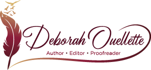 Deborah Ouellette